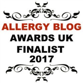 allergyblogawards2017
