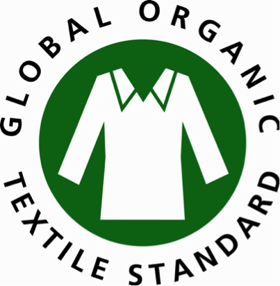 organic cotton clothing for kids textilestandard